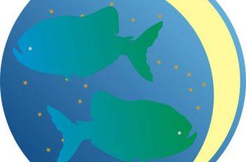 Balık Burcu Mart 2021 Aylık Yorumu